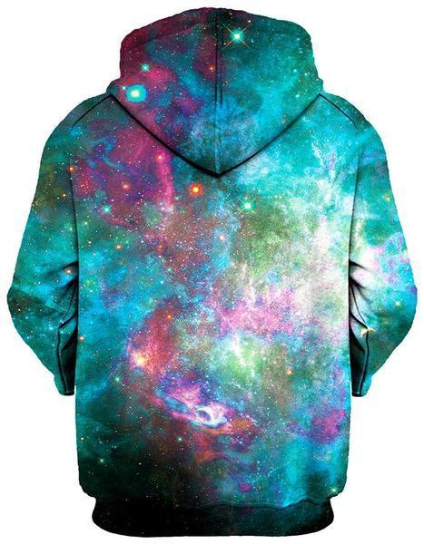 galactic transmission pullover back grande ef10d311 8d07 43e1 899c 9c54ac9c298a - Galaxy Hoodie