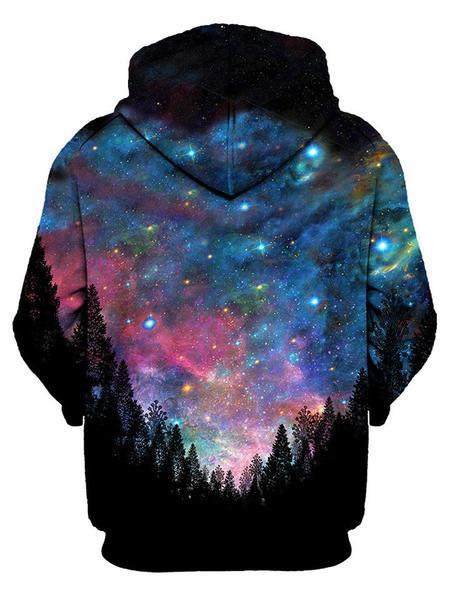 galactic valley pullover back grande 4bfd3dd4 4567 46bb a677 5025ecbb88f8 - Galaxy Hoodie