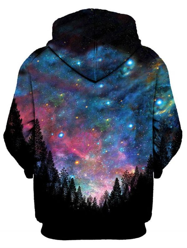 galactic valley pullover back resized - Galaxy Hoodie