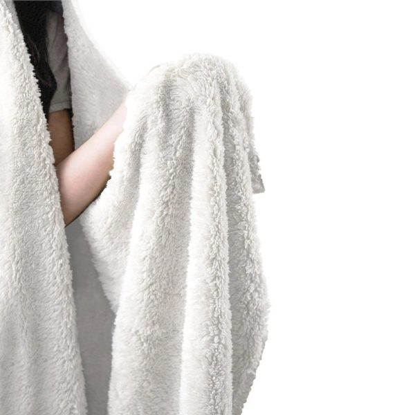 hooded blanket 6421f536 e8a4 435c 8f2a eb6d4260abd9 - Galaxy Hoodie
