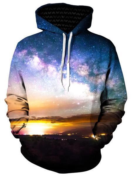 horizon pullover front grande 63d2781a 3444 46f2 a81b 0f6ddfd595e6 - Galaxy Hoodie