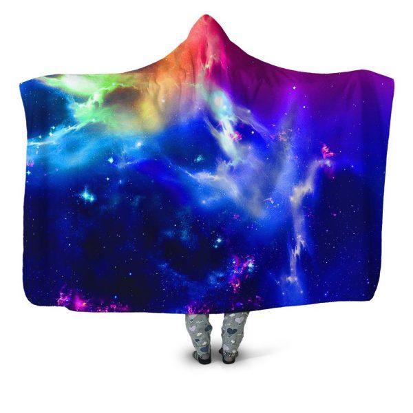 iEDM HoodedBlanket Atmosphere 1024x1024 1 - Galaxy Hoodie
