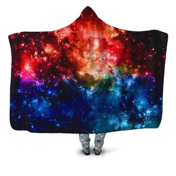 iEDM HoodedBlanket BigBang 1024x1024 1 - Galaxy Hoodie