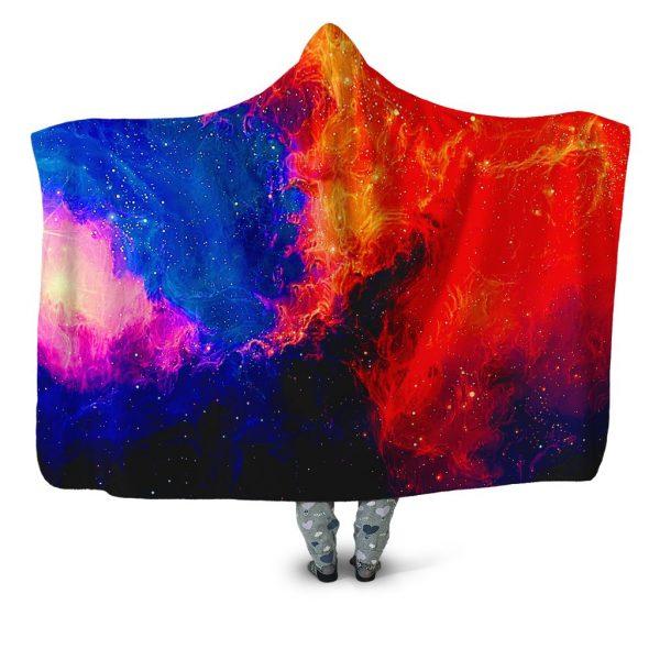 iEDM HoodedBlanket Magna 1024x1024 1 - Galaxy Hoodie