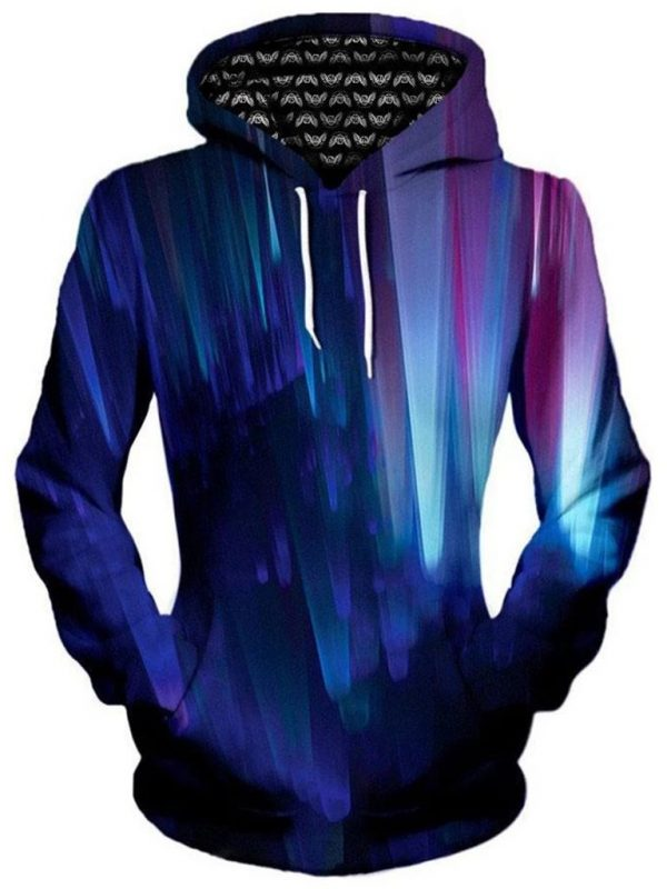 iEDM northern lights pullover womensfront 1024x1024 876ef30a 180f 49d3 a7c4 f19218e60c36 - Galaxy Hoodie