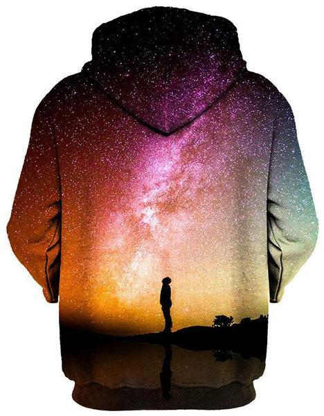 iEDM reflection pullover back 1024x1024 grande 0941762a 6265 4845 b22d a23982f6108c - Galaxy Hoodie