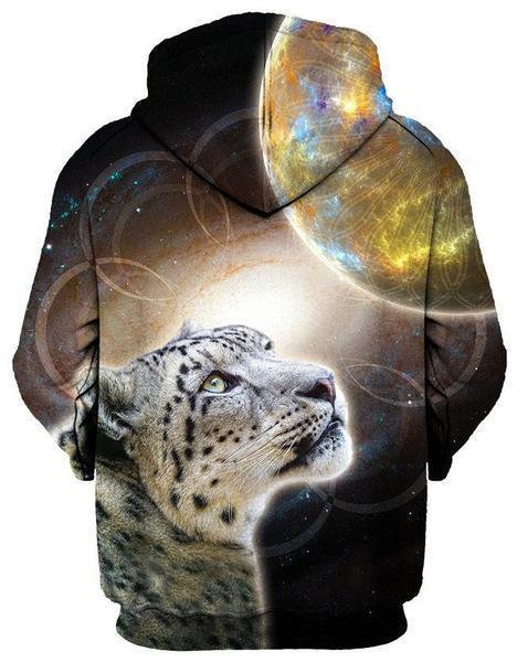 iEDM sky leopard zip back 1024x1024 grande dfb9ee04 a45d 4fee ab70 87ef9b5f1fcd - Galaxy Hoodie