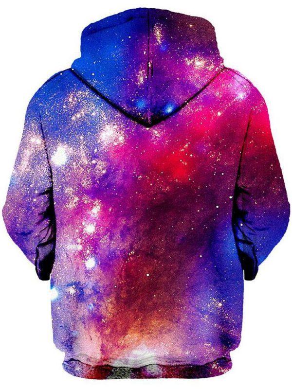 iedm HoodiePullover02Back Starsplosion NV 1024x1024 f7ef49ef 09ba 43ad 85d0 1508d780532b - Galaxy Hoodie