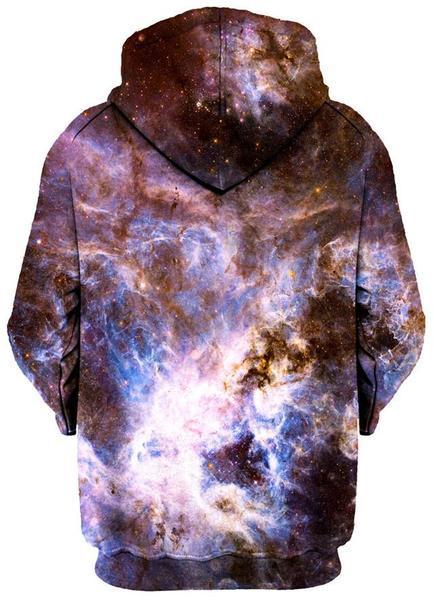 interstellar connection pullover back grande 573eb406 d382 476a b1b8 f7055bc19d7c - Galaxy Hoodie