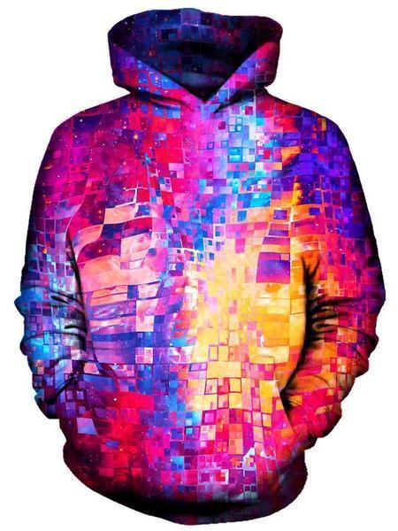 on cue apparel color portal hoodie 3763439403083 grande b4f917f2 019e 4f47 a029 7c1d4a66b407 - Galaxy Hoodie