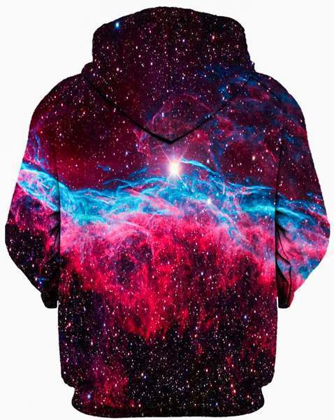 on cue apparel pizza taco cat hoodie 23270830289 grande cbce5772 9110 40e2 ae3b 4063b6ccf8a8 - Galaxy Hoodie