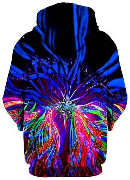 on one pullover back grande 7a408591 fbb8 45cc 9f8e 6bb84ddb4e8b - Galaxy Hoodie