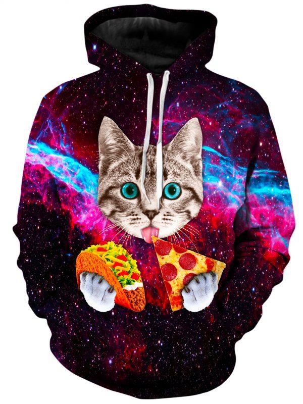pizza taco cat hoodie 23270831953 1024x1024 d9287c00 f66a 42c0 b75b d6e64059c509 - Galaxy Hoodie