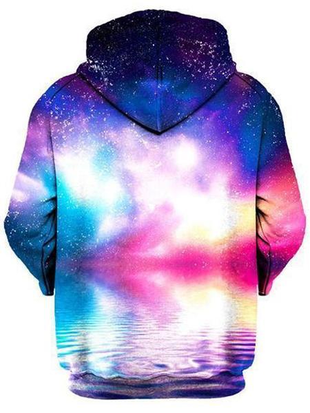 ripple in space pullover back 1024x1024 grande 1024x1024 2f6fb126 18c8 4b26 ae89 b6c3d8ba7070 - Galaxy Hoodie