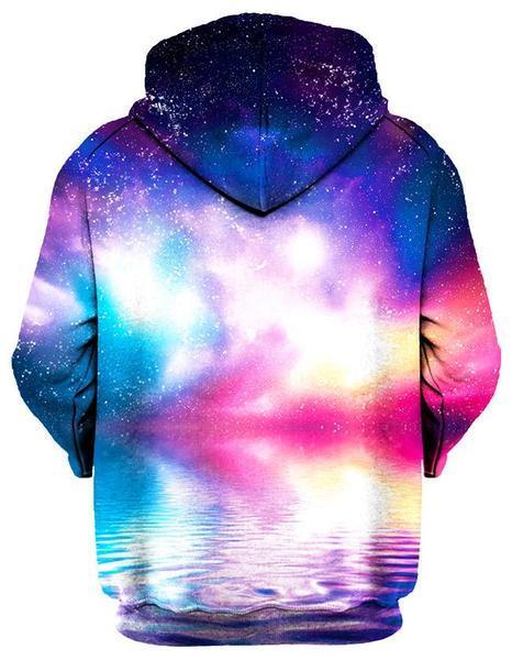 ripple in space pullover back grande a2a94d92 54b0 47b2 b76e b37a71ac3dd9 - Galaxy Hoodie