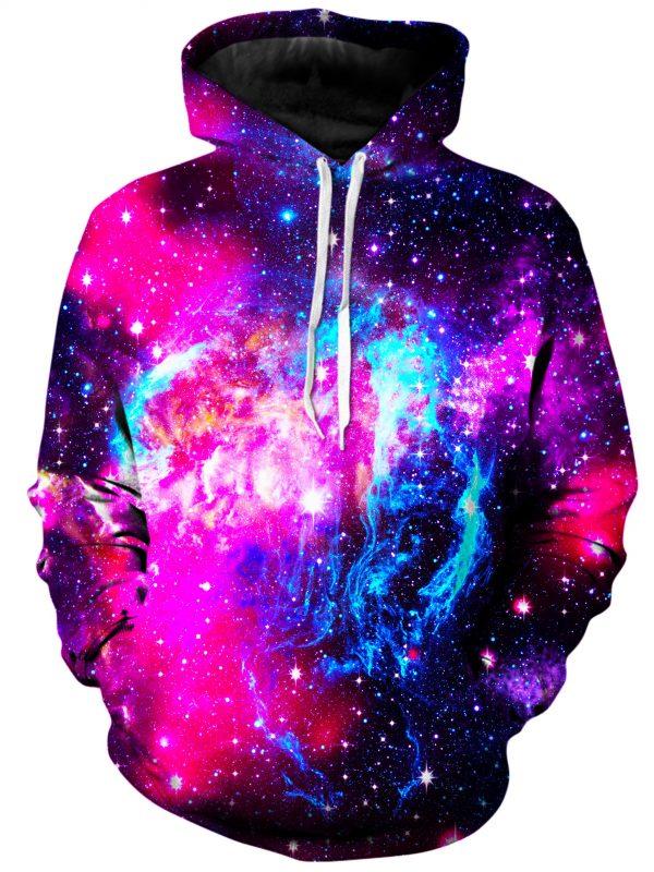 trance state hoodie 17567237521 1024x1024 9dc6879b 2fac 485c a5e5 dee13cb6c1fb - Galaxy Hoodie
