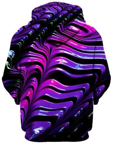 wavvy pullover back grande 4593751c 3512 4c94 a9e0 5f5707eba78e - Galaxy Hoodie